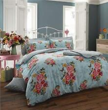 Country Buttoned Bed Linens & Sets