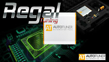 AUTOTUNER OBD & BENCH CHIP TUNING TOOL SLAVE REMAPPING TOOL - REGAL