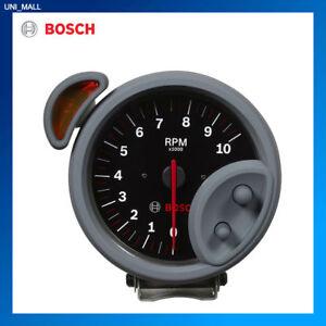 """Bosch New FST 7900 SP0F000015 Sport Line Sport ST 5"""" Tachometer"""