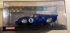 Carrera Digital 124 23898 Lola T70 Mk Iiib No.6 24 hour Daytona 1969