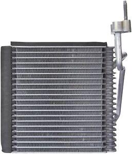 A/C Evaporator Core Front Spectra 1010008
