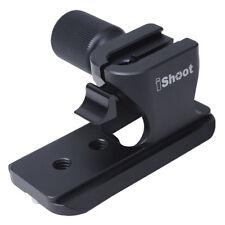 Lens Tripod Mount Replacement Foot for Nikon Af-S Nikkor 70-200mm f/2.8G Ed Vrii