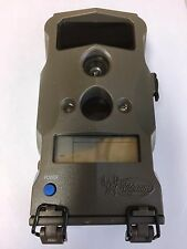 2339 Used Wildgame Innovations Trail Camera Blade X 8 MP Lights out t8b2x