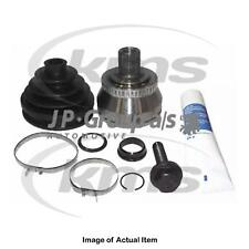 New JP GROUP Driveshaft CV Joint Kit  1143301810 Top Quality