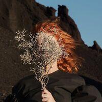 Goldfrapp - Silver Eye (NEW CD)