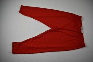 Under Armour Running Tights Men's Other New without Tags