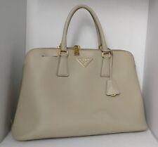 37c20459ad0de Prada BAG Tasche (SAFFIANO LUX) Leder BL0812 Original