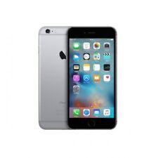 APPLE IPHONE 6S PLUS 32GB EU Grey