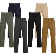 Propper Men's RevTac Polyester Cotton Military Tactical Pants