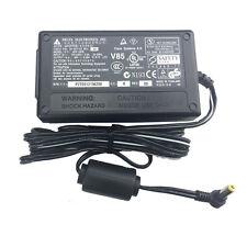 CISCO 48V 0.38A AC/DC Adapter Desktop Power Supply PSU 34-2477-01 EADP-18FB B