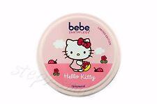 BeBe Quality Baby/Childrens Soft Sensitive Cream 50ml
