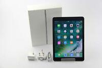 Apple iPad Air 2 16GB, Wi-Fi + 4G (Unlocked) Grey EXCELLENT , GRADE A 224