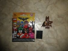 MINIFIGURES 71017 - Batman Clan of the Cave