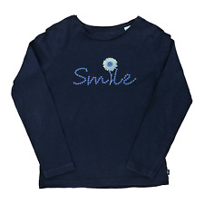 Okaïdi tee-shirt fille 6 ans