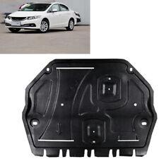 For Honda Civic 9th 12-15 Under Engine Splash Shield Guard Mudguard 1.8L/2.0L AA