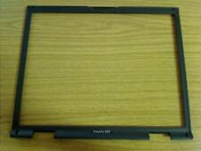 TFT LCD Displaygehäuse Rahmen Blende vorne HP Compaq PP2140 Presario 900
