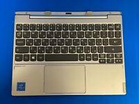 BIOS CHIP for Lenovo ideapad Miix 510-12ISK Miix 700-12ISK Miix 720-12IKB