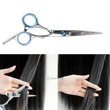 "6.7"" Hairdressing Scissor Professional Barber Hair Dressing Scissors Shears DIY"