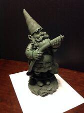 Laguna Spitters Fire Troll/Gnome PT-1067 New In Box