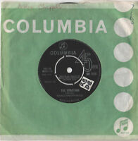 "Sounds Incorporated - The Spartans 7"" Single 1964"