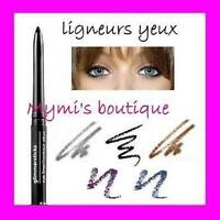Crayon ligneur rétractable Avon pour les YEUX - eyeliner glimmerstick 8 couleurs