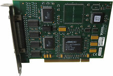 National Instruments NI 184677D-01 8-CHANNEL PCI 232/485 8CH INTERFACE #80