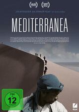 Mediterranea - DVD - Neu u. OVP