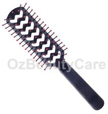 Vented Brush