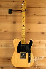 Fender Classic Vibe Telecaster '50s Electric Guitar