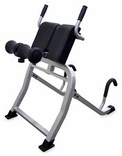 New!  Teeter DEX II Exercise & Inversion System - 5-Year Warranty - D12000
