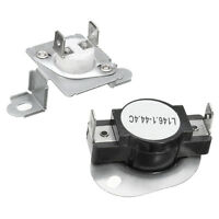 279973 3391913 DRYER THERMAL FUSE & THERMOSTAT KIT FOR WHIRLPOOL KENMORE MAYTAG