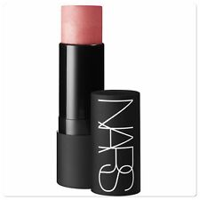 Nars The Multiple ORGASM - Full Size! Authentic! New In Box!