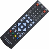 1* Remote Control For LG BP120 BP125 BP200 BP220 BP220N BP320 BP320N BP325 BP325