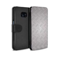 Étuis, housses et coques métalliques Samsung Galaxy S7 en métal pour téléphone mobile et assistant personnel (PDA)