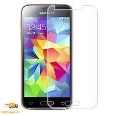 Pellicola Vetro Temperato per Samsung Galaxy S5 Mini