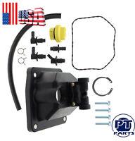 Fuel Pump for Kohler CH620 CH640 CH670 CH680 CH682 CH730 CH740 CH750 Engine