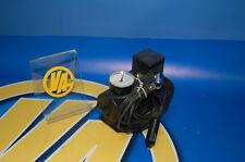 Mini compresor bomba TOP CRAFT Model TLK 19- para coche o bicicleta