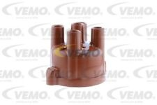Distributor Cap FOR RENAULT SUPER 5 1.0 84->88 CHOICE1/2 Petrol B/C40 41 Vemo