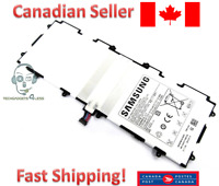"""Replacement Samsung Tab T8220E for Galaxy Note 10.1"""" Battery SM-T520 T521 T525"""