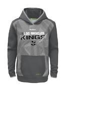 NHL Los Angeles Kings TNT Hoodie Mens Sizes MSRP $90