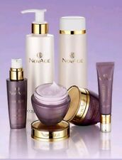 Oriflame NovAge Ultimate Lift Set with Gift Box