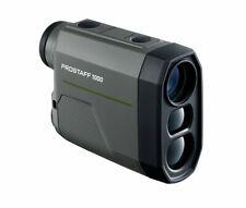 Nikon Prostaff 1000 Laser Entfernungsmesser Rangefinder ***NEU & SOFORT & OVP***