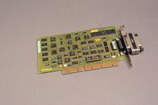 HP 25560-60001 Agilent HPIB Interface Card Adattatore EISA e2078-62101