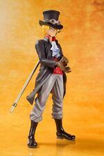 One Piece Figuarts Zero Action Figure -  Gold Movie - Sabo