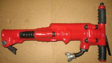 Chicago Pneumatic Pavement Breaker Cp1230 Jack Hammer 118 New
