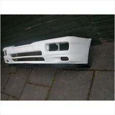 FORD SIERRA COSWORTH RS500 BUMPER SPLITTER