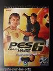 GUIDE STRATEGIQUE Officiel PES 06 - PS2 - XBOX360 - PC