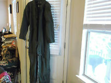 ARMY NOMEX FLYER'S FLIGHT SUIT CWU 27/P SIZE 42