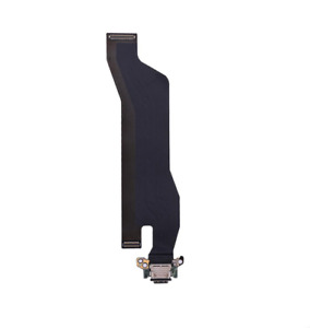 Huawei Mate 10 Pro Charging Port Charging Flex Cable Replacement Mobile Parts