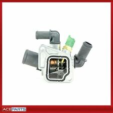 ACP Thermostat Genuine OE Spec Cooling System Replacement